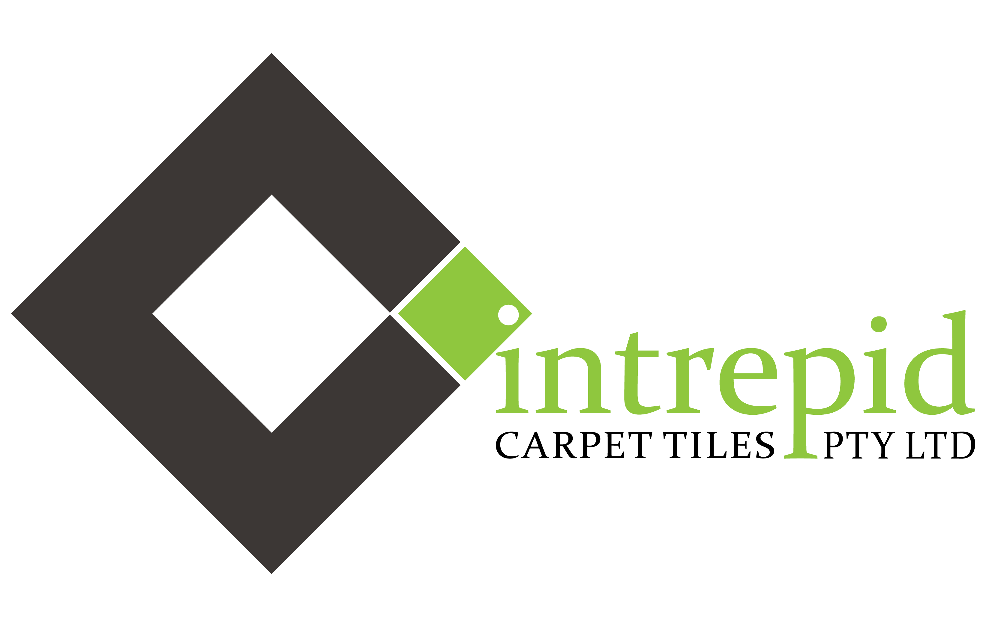 IntrepidLogo